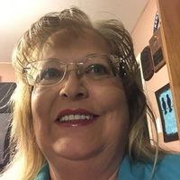 Notary Public in Big Spring, Texas 79720, Lynn Creswell