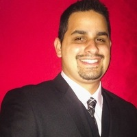 Notary Public in Hialeah, Florida 33010, Jesus Lopez
