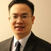Notary Public in Milpitas, California 95035, Duc Dinh