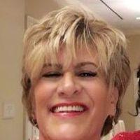 Notary Public in Corpus Christi, Texas 78404, Patricia Gerres