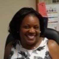 Notary Public in Lexington, North Carolina 27292, Angela McDuffie