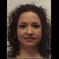 Notary Public in Alvin, Texas 77511, Nicole  Romero