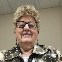 Notary Public in Deer park, Texas 77536, Yvonne Lippe Garza