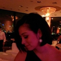 Notary Public in Fair Lawn, New Jersey 07410, Ileana A. Gonzalez