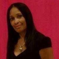 Notary Public in Tampa, Florida 33619, Sheila Aldarondo