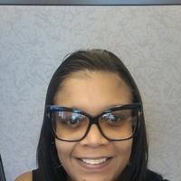 Notary Public in Charlotte, North Carolina 28214, Reina  Hurst