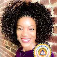 Notary Public in Memphis , Tennessee 38141, LaQuitha  Williams