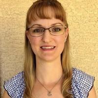 Notary Public in Rimrock, Arizona 85305, Serena Whitaker
