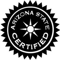 Notary Public in Lake Havasu City, Arizona 86404, Jeanne Kentch