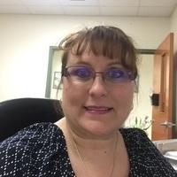Notary Public in Brooksville, Florida 34604, Jennifer Waddell