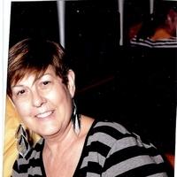 Notary Public in DELand, Florida 32720, Patricia Bartolucci