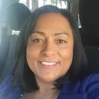 Notary Public in Kissimmee, Florida 34758, Rosa Elena Borrero