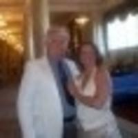 Notary Public in Port Orange, Florida 32127, Robert Fowler