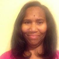 Notary Public in Clinton, Maryland 20735, Rita Adu