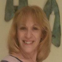 Notary Public in Wellington, Florida 33414, Marlene Kiriloff