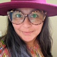 Notary Public in Alvin, Texas 77511, Raquel Fuentes