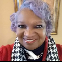Notary Public in Montgomery, Alabama 36117, Michele L. Canady