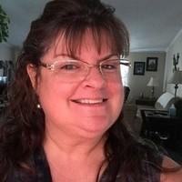 "Notary Public in Candler, North Carolina 28715, Christine ""Tina"" Hill"