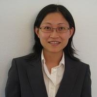 Notary Public in Pasadena, California 91107, Patty Thammalaiviroj