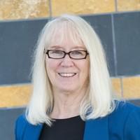 Notary Public in Hayward, California 94544, Debra Lee Parker