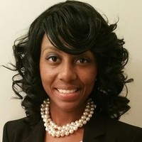 Notary Public in Charlotte, North Carolina 28269, JaMeese Miller