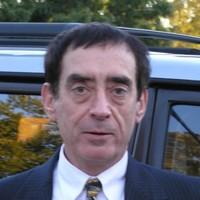 Notary Public in Dallas, Texas 75246, Richard Scherba