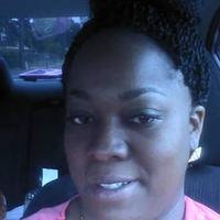 Notary Public in Houston, Texas 77091, Jazmine Fontenette