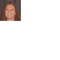Notary Public in Dallas, Texas 75202, Laura Lamadrid