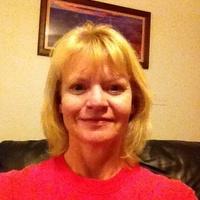 Notary Public in Havana, Arkansas 72842, Barbara Storts