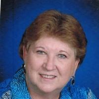 Notary Public in Bentonville, Arkansas 72712, Mary Ann Harris