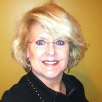 Notary Public in Jonesboro, Arkansas 72404, Kay Barnett