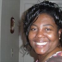 Notary Public in Little Rock, Arkansas 72214, Phyllis Johnson