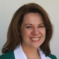 Notary Public in Casa Grande, Arizona 85122, Kim McCreery