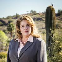 Notary Public in Glendale, Arizona 85305, Shawna Smith