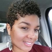 Notary Public in Jacksonville, Florida 32225, Ledisha Chase