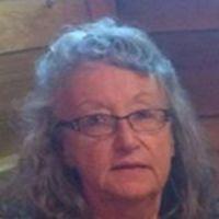 Notary Public in Camp Verde, Arizona 86322, Sandra Sweeter