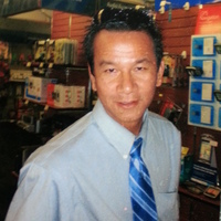 Notary Public in Santa Ana, California 92704, Shawn Nguyen