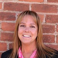 Notary Public in Flagstaff, Arizona 86004, Tina Pfeiffer