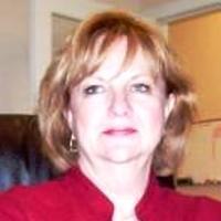 Notary Public in Benson, Arizona 85602,  Mary Ann Scott