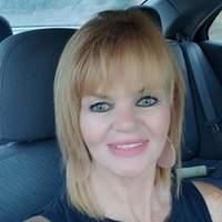 Notary Public in HILLSBORO, Missouri 63050, Elizabeth Spuhler