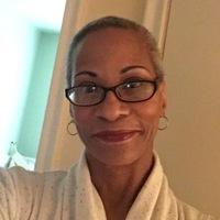 Notary Public in Detroit, Michigan 48221, Teresa Butler