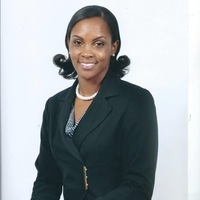 Notary Public in Middletown , New York 10941, Alysia Hicks
