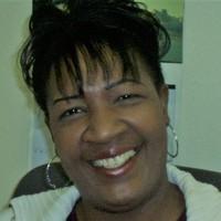Notary Public in Phoenix, Arizona 85022, Cheryl LaRue