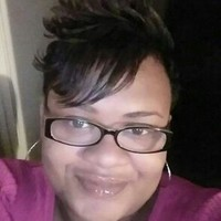 Notary Public in Lafayette, Indiana 47901, Latauria Wardell