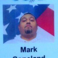 Notary Public in Hampton, Virginia 23661, Mark Copeland