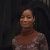 Notary Public in Raleigh, North Carolina 27610, Dawnielle Gladden Pacheco