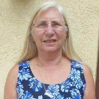 Notary Public in Atascadero, California 93422, Linda Mintey