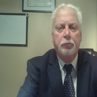 Notary Public in Thibodaux, Louisiana 70301, Thomas Swafford