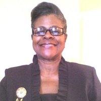 Notary Public in Durham, North Carolina 27713, Yvonne Head