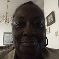 Notary Public in Hampton, Virginia 23663, Peggy Campbell